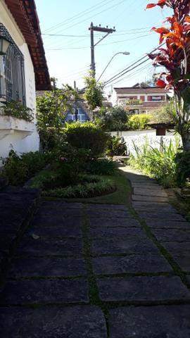 Casa 3 quartos ,mais anexo - Com vaga -Valparaíso-Petrópolis-RJ - Foto 17