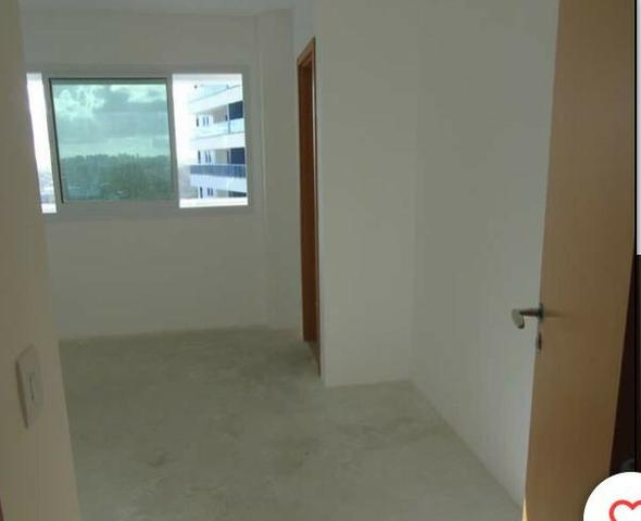 Vendo Apartamento de Luxo Em Salvador - Foto 20