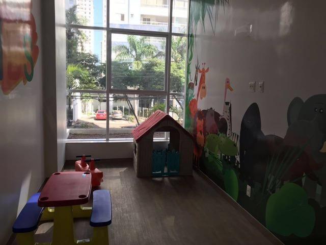 Apartamento 2 quartos - Enjoy - Foto 17