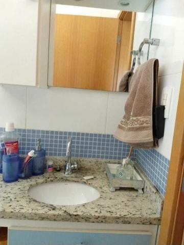 Apartamento à venda com 2 dormitórios cod:66624 - Foto 8