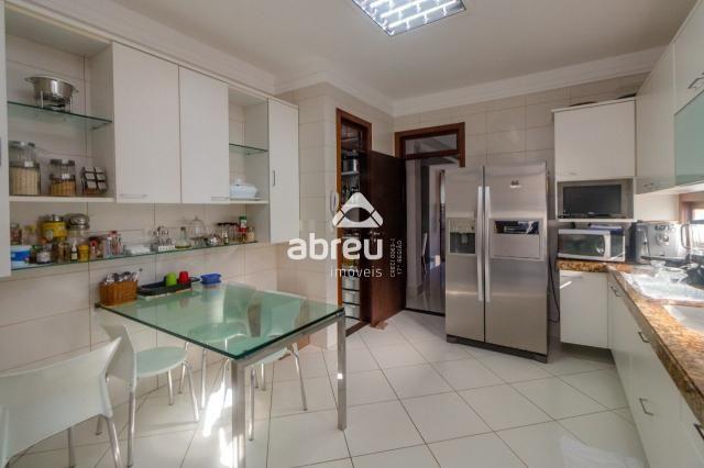 Casa de condomínio à venda com 4 dormitórios em Nova parnamirim, Parnamirim cod:820731 - Foto 9