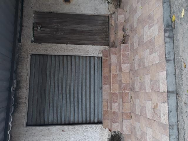 Vendo casa no Fanchem - Queimados, próximo ao Detran - Foto 2