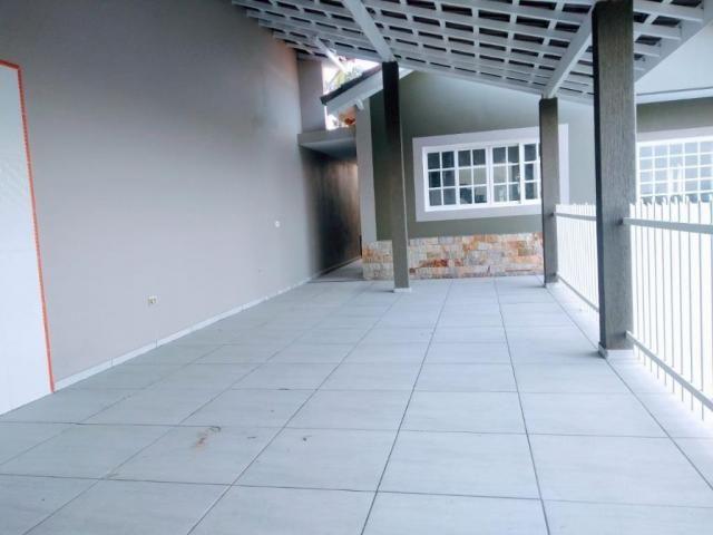 Casa à venda com 3 dormitórios em Rosa helena, Igaratá cod:SO0666 - Foto 18