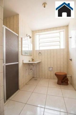 Casa para locação em belo horizonte, caiçara-adelaide, 4 dormitórios, 1 suíte, 2 banheiros - Foto 15
