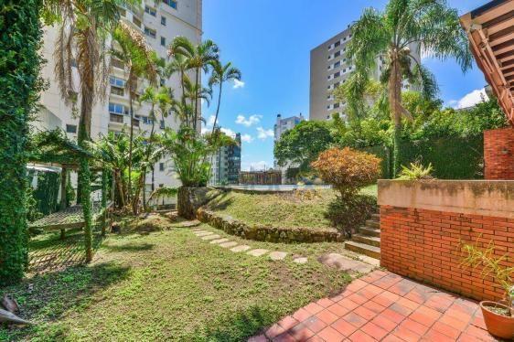 Casa comercial bairro três figueiras - Foto 20
