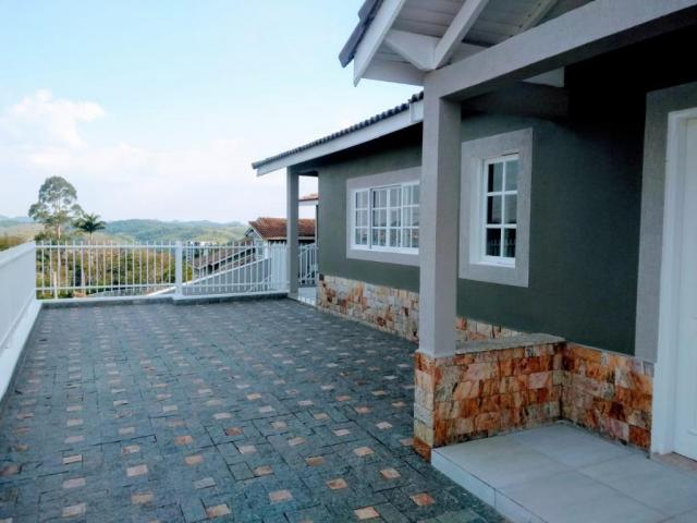 Casa à venda com 3 dormitórios em Rosa helena, Igaratá cod:SO0666 - Foto 12