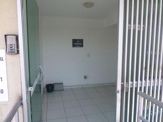 Escritório para alugar em Setor dos afonsos, Aparecida de goiania cod:1030-550 - Foto 6