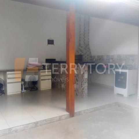 Casa à venda com 3 dormitórios em Polocentro 2ª etapa, Anápolis cod:CA00200 - Foto 10