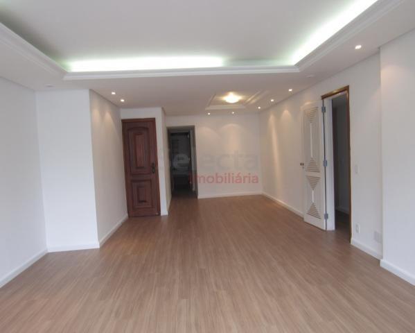 Apartamento de 140 m² na Av. Epitácio Pessoa, frontal, em andar bem alto, com visual panor - Foto 5