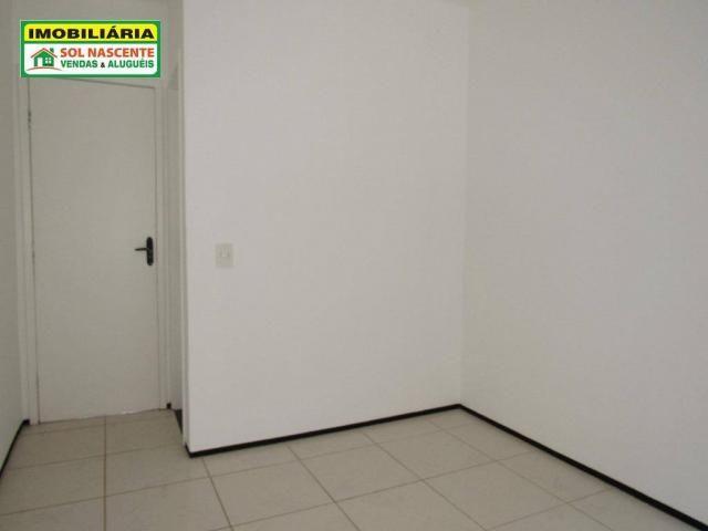 Casa Duplex - Foto 18