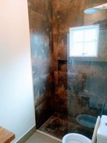 Casa à venda com 3 dormitórios em Rosa helena, Igaratá cod:SO0666 - Foto 17