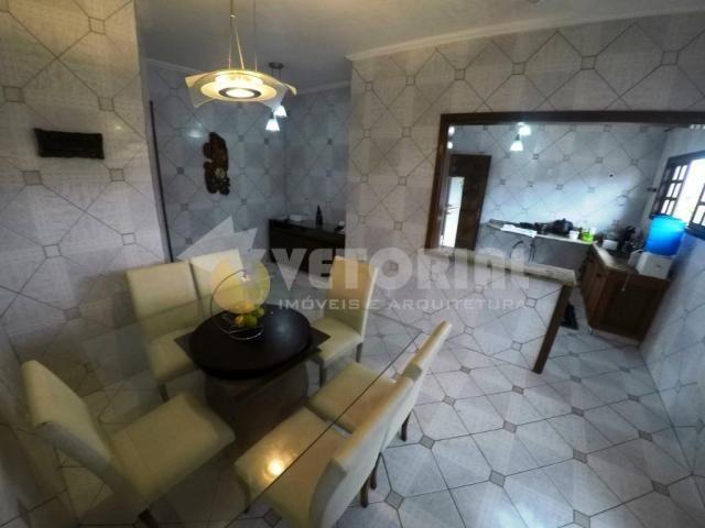 Casa à venda, 720 m² por r$ 2.000.000,00 - massaguaçu - caraguatatuba/sp - Foto 3