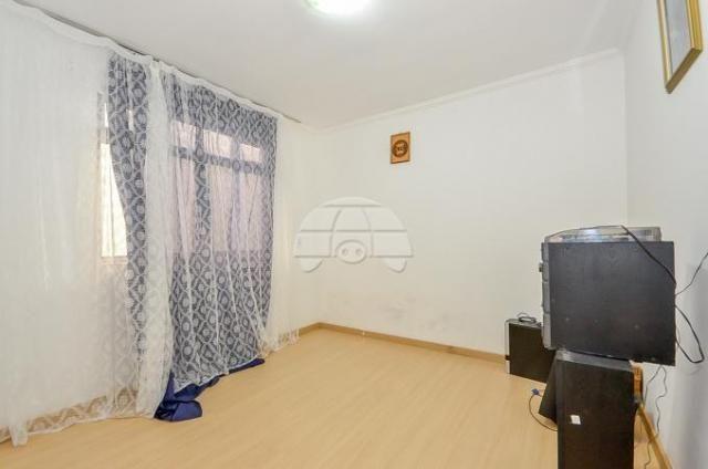 Casa à venda com 3 dormitórios em Vila miracema, Colombo cod:153513 - Foto 13