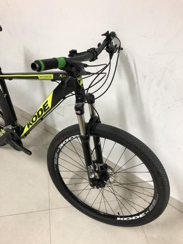Bike Kode 29 Tam. 19 - Foto 2