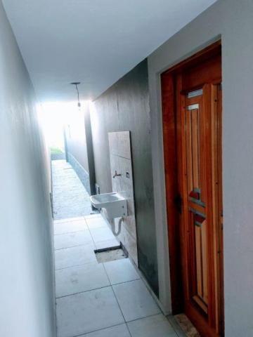 Casa à venda com 3 dormitórios em Rosa helena, Igaratá cod:SO0666 - Foto 14