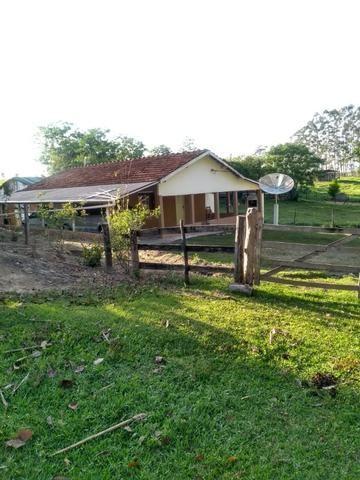 Chácara próximo de Congonhinhas faça sua proposta - Foto 17