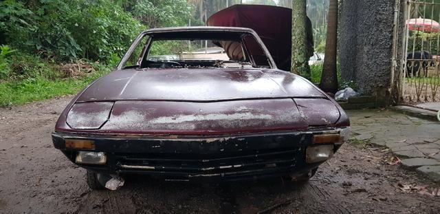Fiat dardo corona - Foto 4