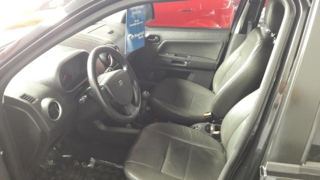 Ford Ecosport 1.6 XL - Foto 6