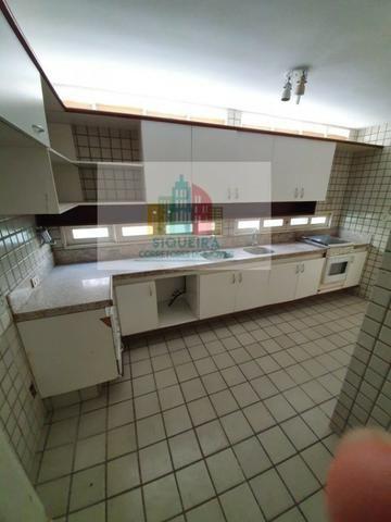 Siqueira Vende: Excelente Casa com 3 quartos e Dependência completa em Massangana Piedade - Foto 9