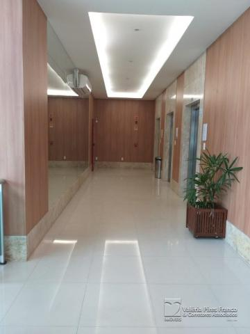 Escritório à venda em Castanheira, Ananindeua cod:6905 - Foto 5