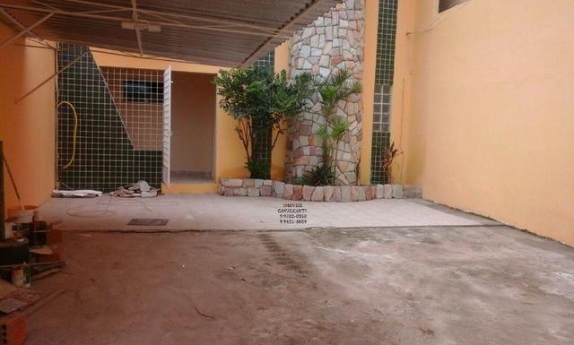 Casa para vender no loteamento jardins dos pinheiros/ Caruaru 150.000 - Foto 10