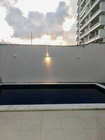 Casa Cond. Ponta Negra Boulevard - 4/4 - 300m² - Ponta Negra - Foto 6