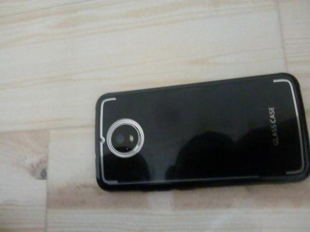 Motorola 5s