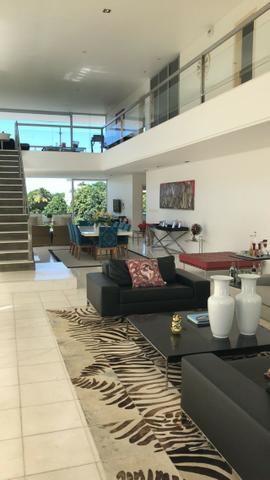 Casa de 4 suites no Cond. Parque Costa Verde em Piata R$ 3.500.000,00 - Foto 14