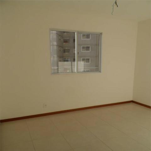 _ Apartamento 3 Qrts Happy Days - por apenas 200 mil - Foto 3