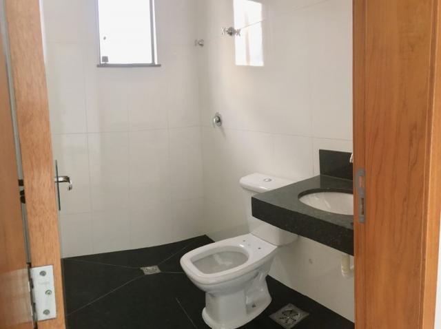 Cobertura à venda com 3 dormitórios em Barreiro, Belo horizonte cod:2492 - Foto 14