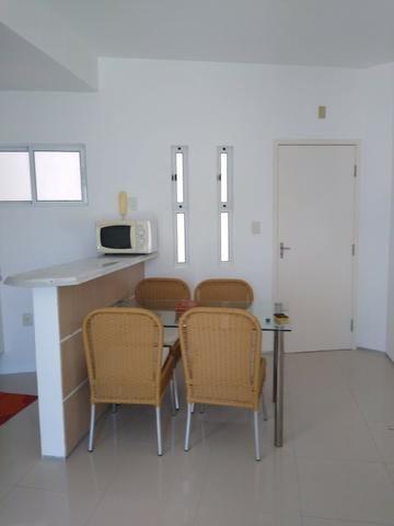 Venda Condomínio Residencial Kitte Village - Foto 14