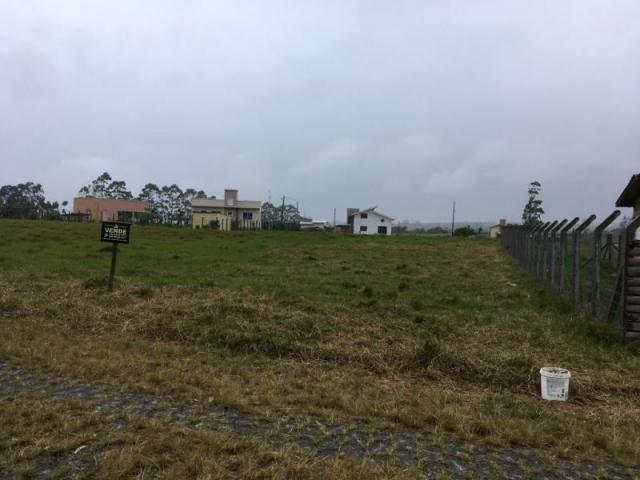 Terreno para venda em imbituba, alto arroio - Foto 10