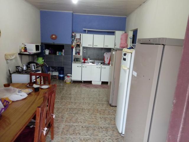 Casa Praia Real Torres - Foto 9