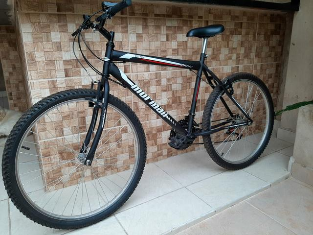 Bicicleta Storm Mormaii. Rio Branco - Foto 2