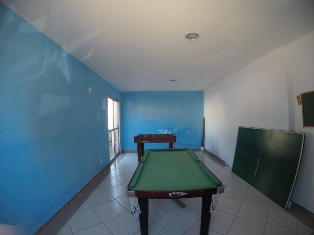 Apartamento 2 quartos- Jacaraipe- Serra - Foto 10