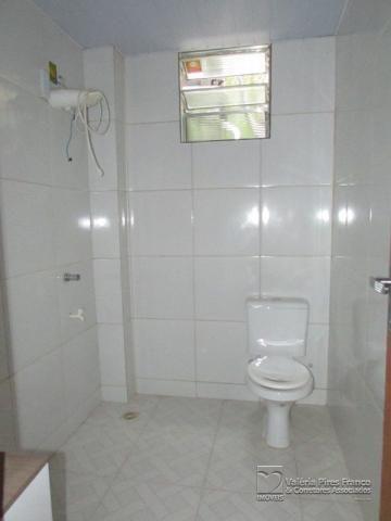Casa à venda com 2 dormitórios em Cremação, Belém cod:6987 - Foto 13