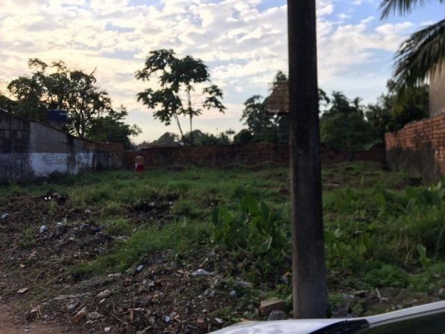 Terreno para alugar em Coqueiro, Ananindeua cod:5605 - Foto 2