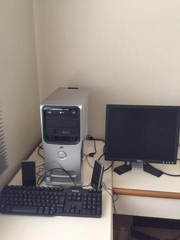 Desktop completo - Foto 3