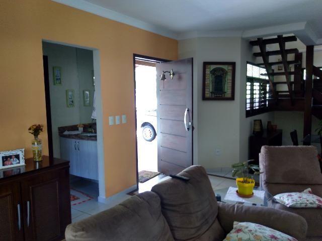Casa - Bosque das Palmeiras - 284m² - 3 suítes - 4 vagas -SN - Foto 11