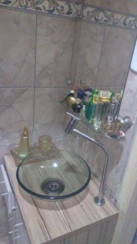 Apartamento com 1 dormitório à venda, 30 m² por R$ 290.000,00 - Glória - Rio de Janeiro/RJ - Foto 9