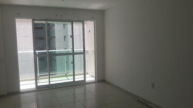 Apartamento com 03 quartos em Tambaú - Foto 10