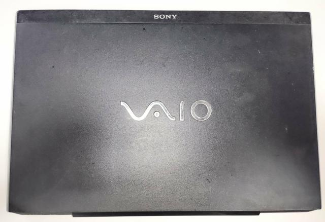 Notebook Sony vaio Mega Promoção - Foto 5