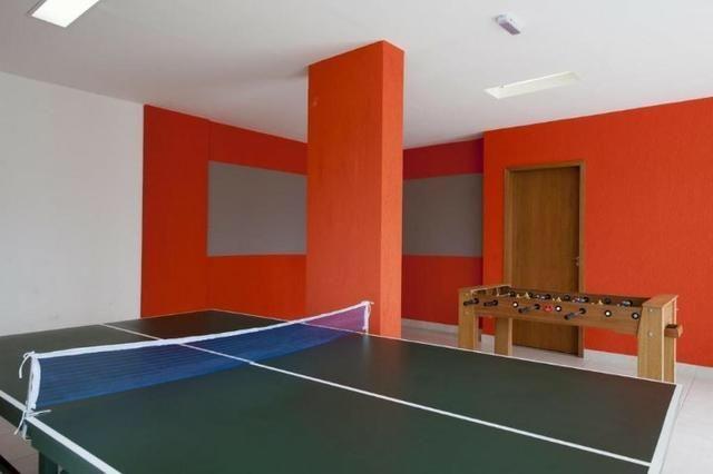 _ Apartamento 3 Qrts Happy Days - por apenas 200 mil - Foto 5
