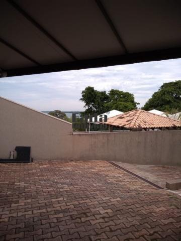 Casa à venda Centro - Porto Rico Paraná - Foto 19