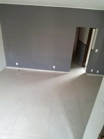 Excelente Casa 3/4 - Vila da Penha - Foto 3