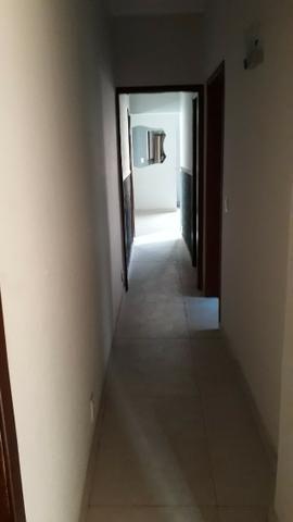 Excelente Casa 3/4 - Vila da Penha - Foto 5
