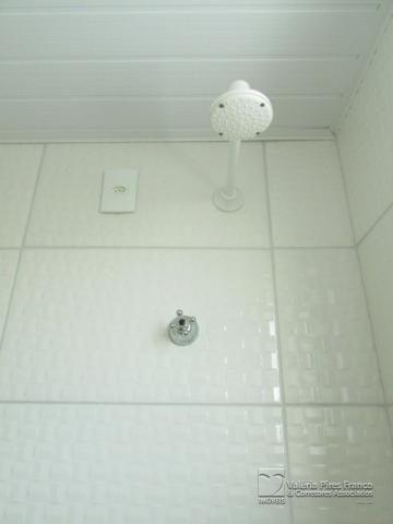 Apartamento à venda com 2 dormitórios em Coqueiro, Ananindeua cod:6928 - Foto 17