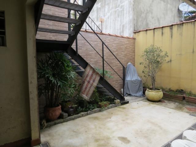 Casa linear 3qts, 1suíte, 2vgs, 300m² - Foto 17