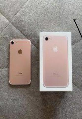 Iphone 7 ?64gb? - Foto 2