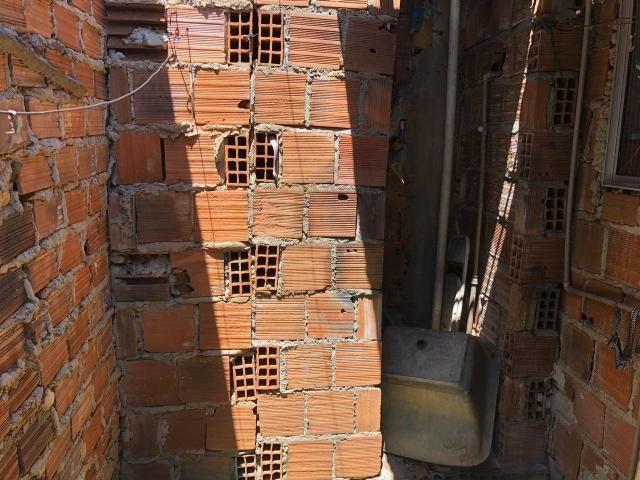 Casa muito boa de se morar na Imbiribeira - Foto 4